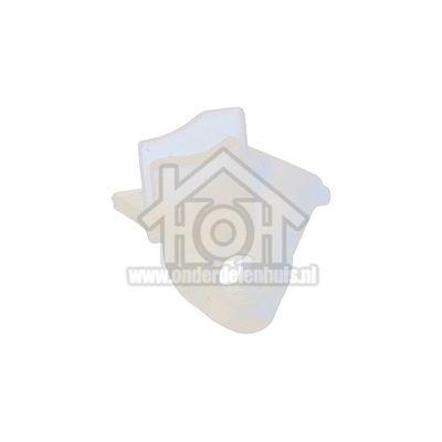 Saeco Verbindingsstuk Van melkslang HD8930 996530068602