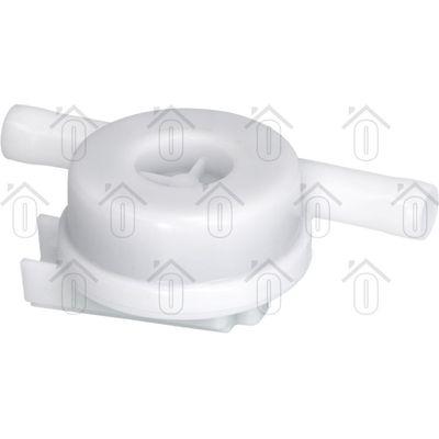 Foto van Bosch Flowmeter Flowmeter - watermeter, Bitron SE34M552, SE23A931 00424099