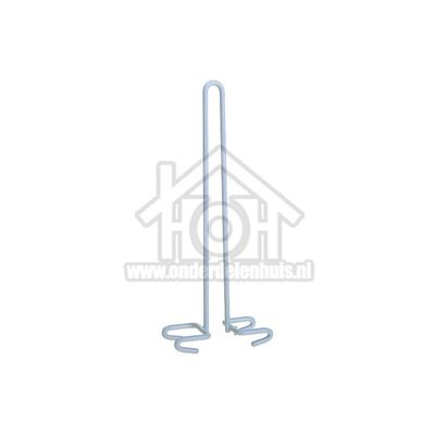 Bosch Houder Flessenhouder SGU69A22, SZ72030 00189288