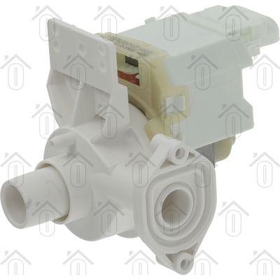 Bosch Pomp afvoer magneet -Copreci- universeel 096355
