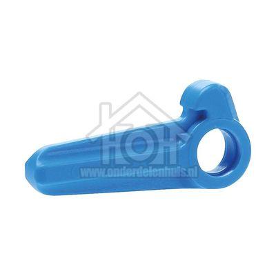 Bosch Sluiting Voor condensor R4380X0, WTL537P, WT78020 00154768