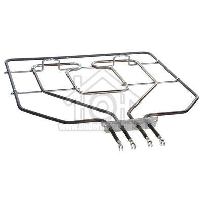 Bosch Verwarmingselement Boven 2800W 230V HB43AU550A, HB55AB550B 00684722