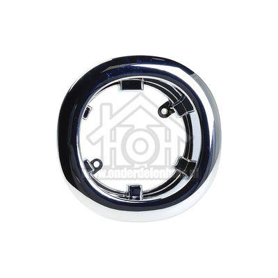 Smeg Afdekking van keukenmachine SMF01BLEU, SMF01PBEU 018414742