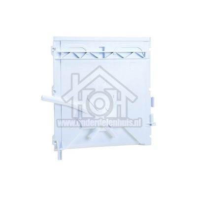 Bosch Deksel Van zeepbak WM14E163NL, WAE28427NL 00653224