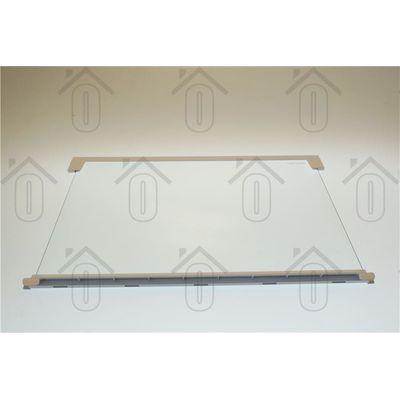 AEG Glasplaat Glasplaat koelkast ERB34200W, S60346KG 2425099476