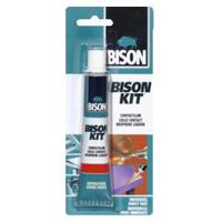 Bison Kit 100mL