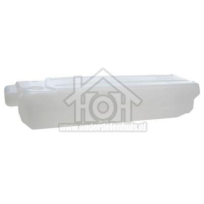Whirlpool Condensbak Tank, waterreservoir TRKB8680, AZB9681, TRKECO380 480112101514