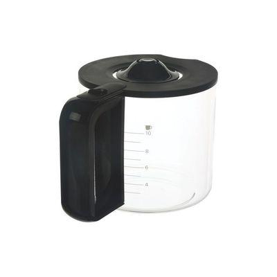 Bosch Koffiekan 10/15 kops, zwart TKA8013, TKA8633 11008060