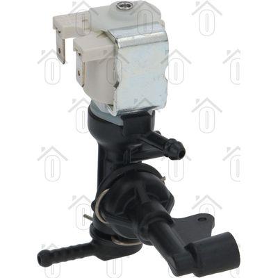 Saeco Ventiel Compleet dosering ventiel V3 MYB9 230V SUP038, HD8942, HD8954 421944039871