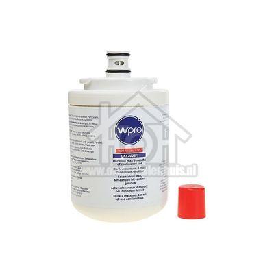 WPRO Waterfilter Amerikaanse koelkasten P1AC416, P1AC250 484000008613