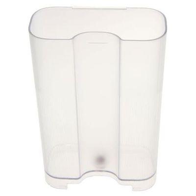 DeLonghi Watertank Waterreservoir EN650 7313254381