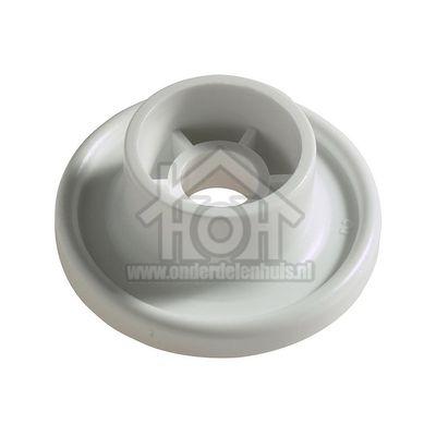 Candy Wiel van korf -groot- A9001 A5001 91601253