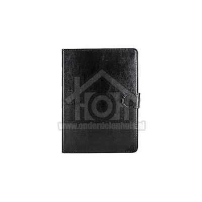 Mobilize Keyboard Case Premium Bluetooth Keyboard Case Black Apple iPad Air/Air 2/Pro
