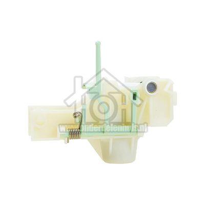 Bosch Slot Vergrendeling van deur SGU59T75, SGS69T02 00600096