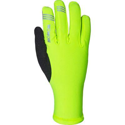 Wowow handschoen Morning breeze XL
