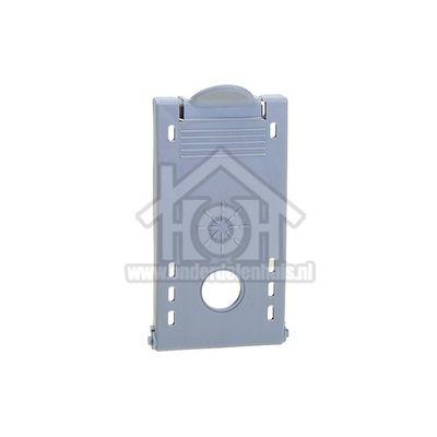 Bosch Deksel Van glansspoelmiddel SF25M850, SE23230, SGI8405 00166623