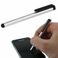 PDA / Smartphone pen