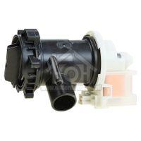 Bosch Pomp Afvoerpomp WAK28240, WM12Q42 00145428