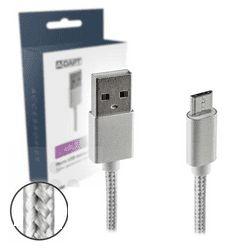 Micro USB data-laadkabel