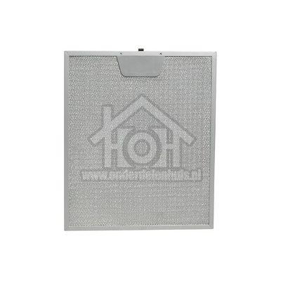 Ariston-Blue Air Filter Metalen vetfilter HI59IX C00059594
