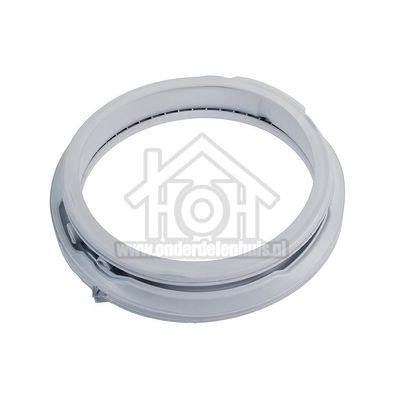 AEG Manchet 4 ribbels+driehoek Lavamat 86730/88830 1108590215