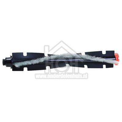 AEG Borstel Borstelrol FX modellen 9009230757
