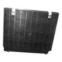 Pelgrim Filter Koolstof 25,5x22,5cm KF65/P01 50279894005