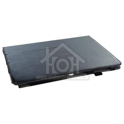 Spez Book Case Zwart, Basic Samsung Galaxy Tab / Note Pro 12.2 inch 22846