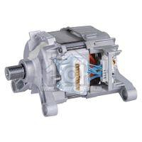 Frenko Motor Compleet Edy W866, W566, W2161 651015813