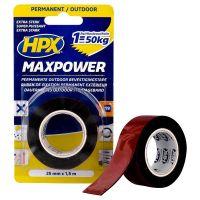 HPX dubbelzijdig Max Power Outdoor