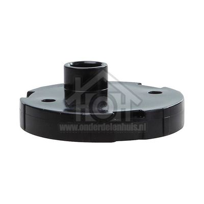 Saeco Bewegingskamer Kap voor perforator P604 SIN029 11007481