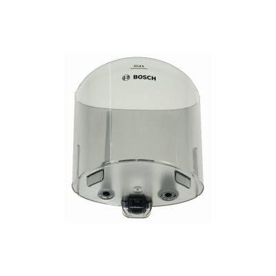 Bosch Watertank Waterreservoir TDS3521GB02, TDS3568N03 00751242