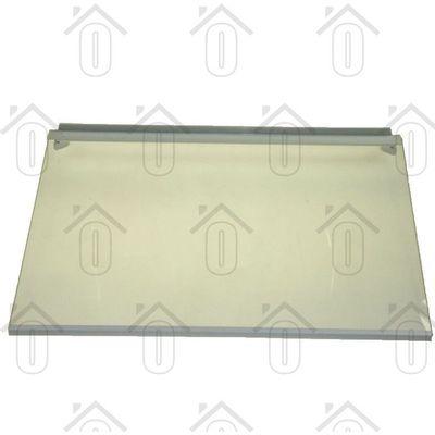 Bosch Glasplaat Compleet KGE36AL3010, KGE36AW4019 00704757