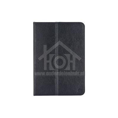 Mobilize Book Case Folio Case Black Samsung Galaxy Tab E 9.6 22167