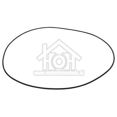 LG Kuipafdichtingsrubber Rond DD147, F1368 4036EN4002A