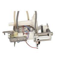 Krups Verwarmingselement 1300 watt, compleet met cilinder EA6930, EA8010, EA8245, XP7210 MS5A21198