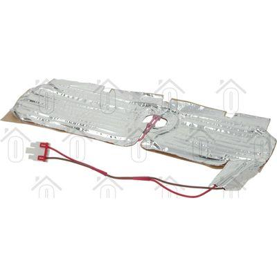 Samsung Verwarmingselement Ontdooielement RS21DASM, RS23WASM, SS20SP1 DA4700038B