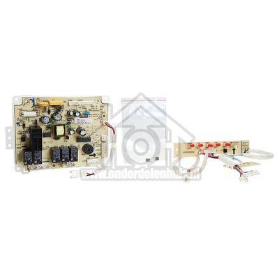 Etna Print Timer TFI8004, TFI7001, TFI8014 429583