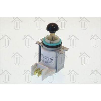 Bosch Ventiel Voor labyrint SE25260,SGS5603 00166874