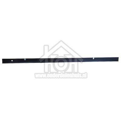 Bosch Strip Decorstrip onder HB656GHS1, HNG6764B6, CM633GBW1 11003811