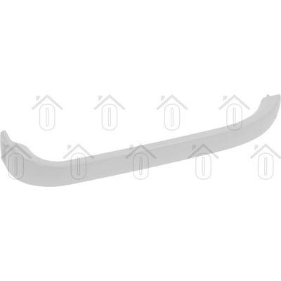Bosch Handgreep wit gebogen 31,5 cm KGE 3442102, KGV 3240001 00369547