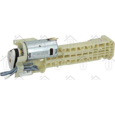 DeLonghi Maalwerk Maalwerk, compleet ECAM28, ECAM45 5513228011