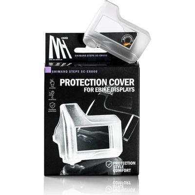 MH protection cover Shimano Steps E8000