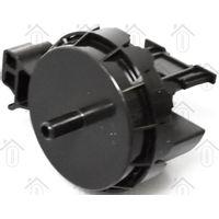 Bosch Niveauregelaar Pressostaat analoog WM16S340NL 00637136