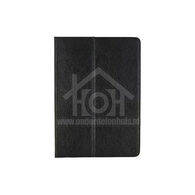 Mobilize Book Case Folio Case Black Apple iPad Pro 9.7 22547