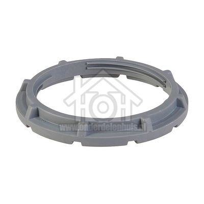 Whirlpool Ring Van zoutvat, kunststof GMX5552, ADG3550, ADG3540 481290508689
