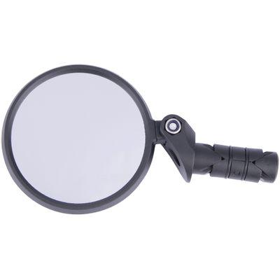 Contec Spiegel E-View Xs Met Glare Lens (Tot Max. 50 % Minder Reflexie)