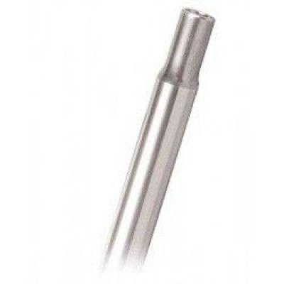 ZADELPEN Aluminium 26.6 x 300
