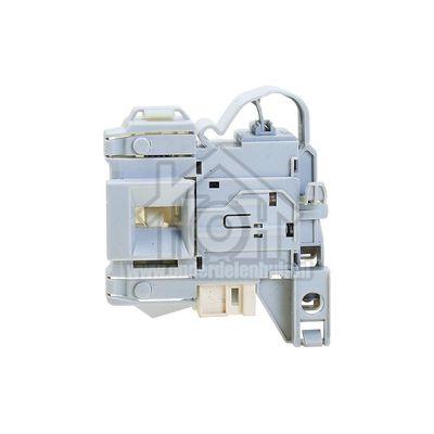 AEG Deurrelais 3 contacten L68480, L69490, ZWF8163 8084553083