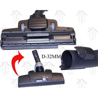Foto van Electrolux Combi-zuigmond Met wiel 32mm ZUSG3000, ASC6935 2198922029